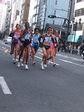 jyoshimarathon1.JPG